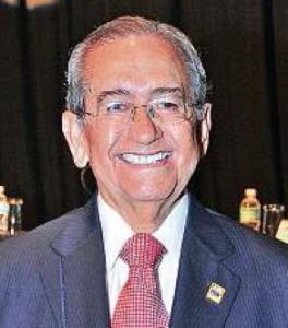 José Manuel Cardoso, Una Vida Entregada a la Radiología