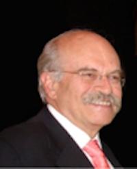 Reconocimiento de la Sociedad Mexicana de Hepatología al Profesor y Educador Dr. Miguel Stoopen Rometti