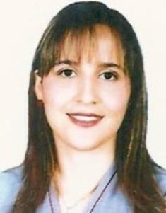 La Dra. Nelsy González Ramírez se incorpora al Grupo CT Scanner